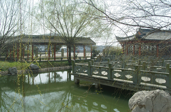 Tianyu photoelectric3
