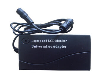 What are the power adapter power supply certification