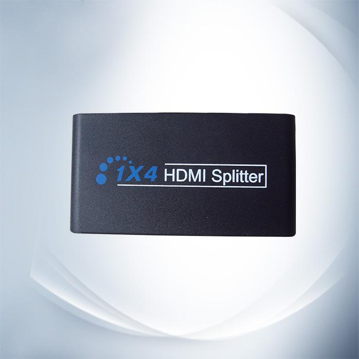 HDMIdistributor
