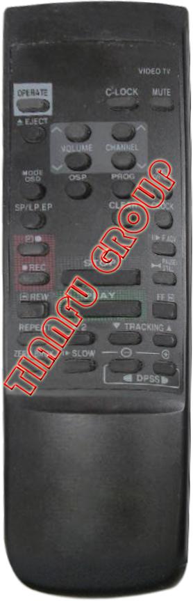 tf07-1183 g966