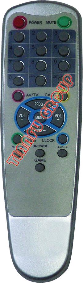 TF07-2560 N230