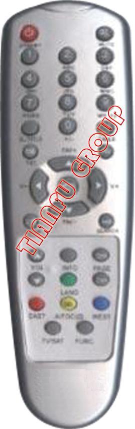 TF07-2562 CONCORD